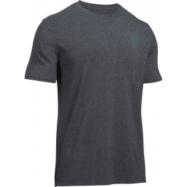 Under Armour UA LEFT CHEST LOCKUP T
