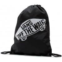Vans BENCHED BAG - Worek