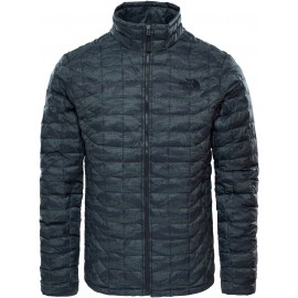 The North Face M THERMOBALL FULL FULL ZIP JACKET