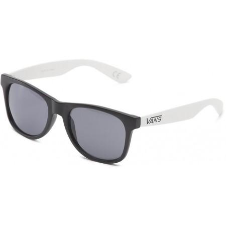 Okulary przeciwsłoneczne - Vans SPICOLI 4 SHADES - 1