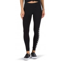 Vans BLACKBOARD LEGGING