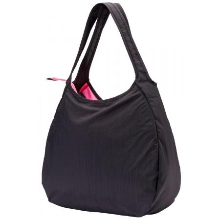 torba puma damska