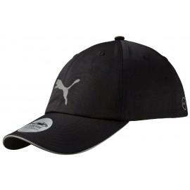 Puma UNISEX RUNNING CAP III