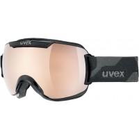 Uvex DOWNHILL 2000 - Gogle narciarskie