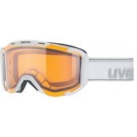 Uvex SNOWSTRIKE LGL - Gogle narciarskie
