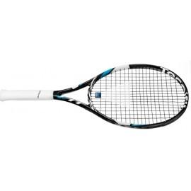 TECNIFIBRE TFIT SPEED 275 - Rakieta tenisowa