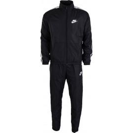Nike M NSW TRK SUIT WVN SEASON
