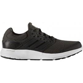 adidas GALAXY 3.1 M - Obuwie do biegania męskie