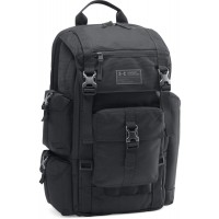 Under Armour UA CORDURA REGIMENT BACKPACK - Plecak