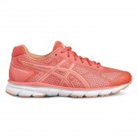 Asics GEL-IMPRESSION 9 W