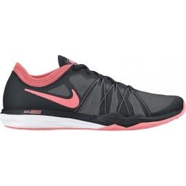 Nike WMNS DUAL FUSION TR HIT