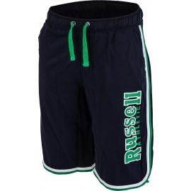Russell Athletic BASCET LONG SHORT
