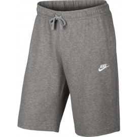 Nike M NSW SHORT JSY CLUB