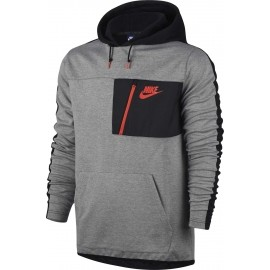 Nike M NSW AV15 HOODIE PO FLC