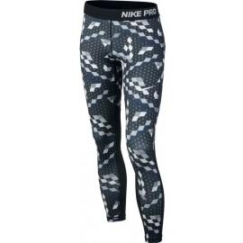 Nike NP CL TGHT AOP REL