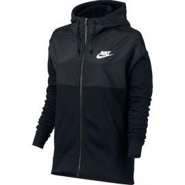 Nike W NSW AV15 HOODIE FZ