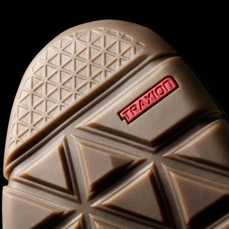 MONTCHILL DLX – Buty miejskie męskie - adidas MONTCHILL DLX - 10