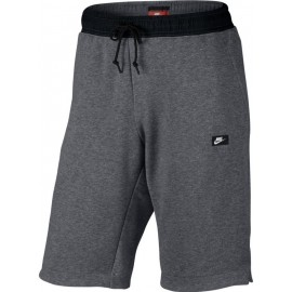 Nike M NSW MODERN SHORT FT