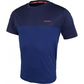Head CONNOR - Koszulka sportowa męska