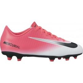 Nike JR MERCURIAL VORTEX III FG