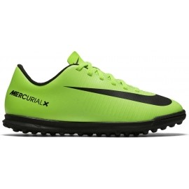 Nike JR MERCURIALX VORTEX III TF