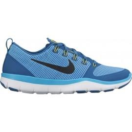 Nike FREE TRAIN VERSATILITY