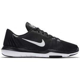 Nike FLEX SUPREME TR 5