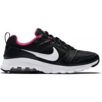 Nike AIR MAX MOTION (GS) - Obuwie dziewczęce