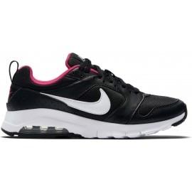 Nike AIR MAX MOTION (GS)