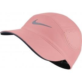 Nike AROBILL CAP TW ELITE