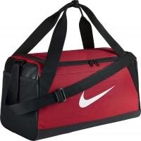 Nike BRSLA S DUFF - Torba sportowa