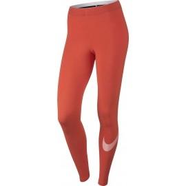 Nike W NSW LGGNG LOGO CLUB