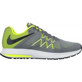 Nike AIR ZOOM WINFLO 3