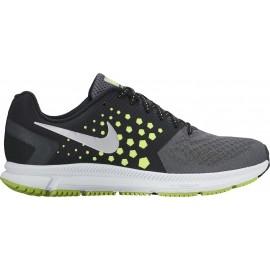 Nike AIR ZOOM SPAN