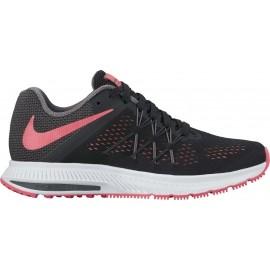 Nike WMNS AIR ZOOM WINFLO 3