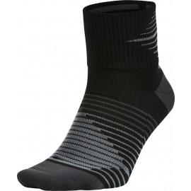 Nike QUARTER SOCK