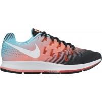 Nike WMNS AIR ZOOM PEGASUS 33