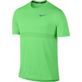 Nike RELAY TOP SS