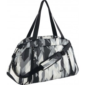 Nike WOMENS NIKE AURALUX PRINT BAG