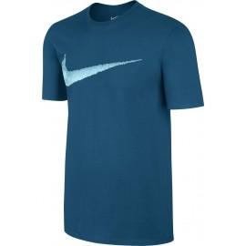 Nike M NSW TEE HANGTAG SWOOSH