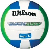 Wilson QUICKSAND ATTACK VB BULK