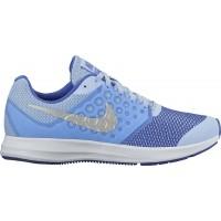 Nike DOWNSHIFTER 7 (GS) - Obuwie sportowe dziecięce