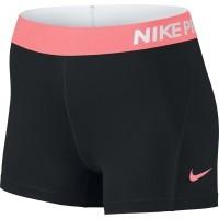 Nike W NP SHORT 3IN