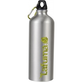 Lafuma ALU BOTTLE 0,6L