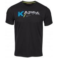 Kappa ALAR - Koszulka męska