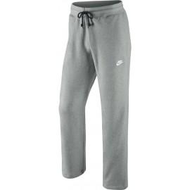 Nike AW77 FT OH PANT