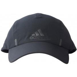 adidas CLIMALITE CAP - Czapka z daszkiem do biegania