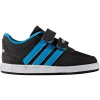 adidas VS HOOPS CMF INF