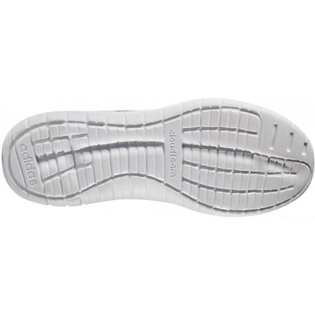 Obuwie miejskie męskie - adidas CLOUDFOAM LITE FLEX - 3
