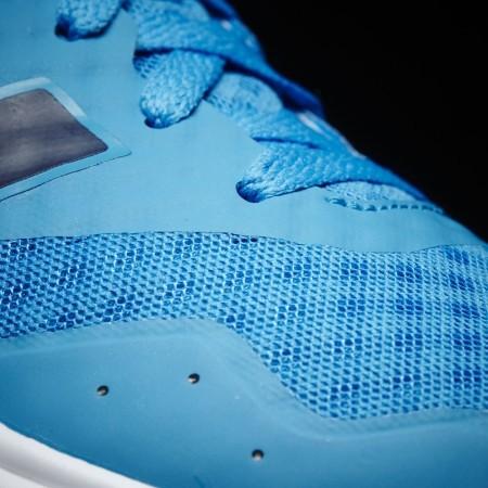 Obuwie miejskie męskie - adidas CLOUDFOAM LITE FLEX - 6